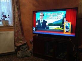 WIRLESS SMART TV