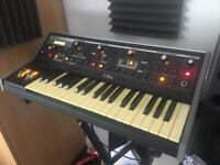 Moog Little Phatty - Stage I