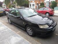 2006 Saab 93 - Cheap Quick Sale