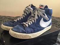 Nike Blazer (needed gone urgent)