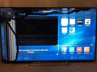 "65"" SMART TV - Toshiba - Spare/Repairs"