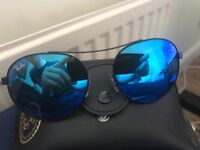 Ray bans for sale