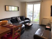 Double Rooms For Rent In Salford Quays Manchester