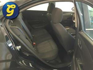 2013 Chevrolet Sonic LT*AUTO START*PHONE CONNECT/VOICE RECOGNITI Kitchener / Waterloo Kitchener Area image 11