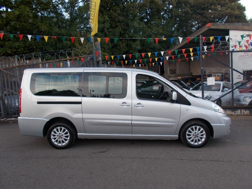 information wagon seater specs fiat wallpaper pictures