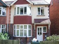 8 bedroom house in Stanmer Park Road, Hollingdean