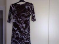 Dresses size 18........ just £3. each..... !