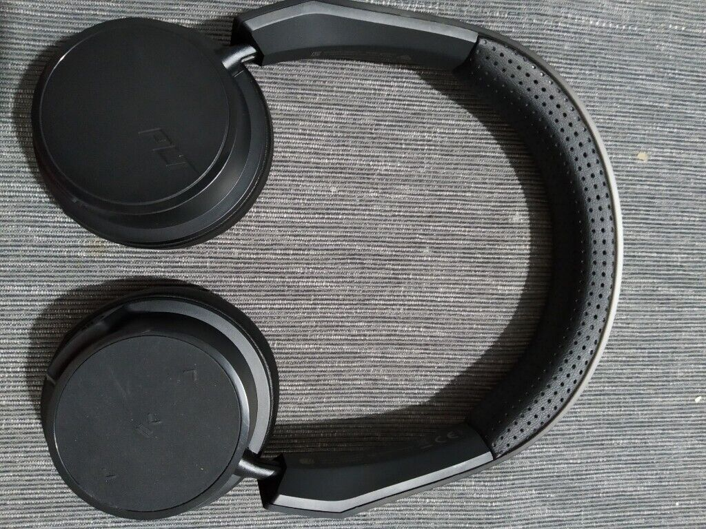 Earphone Wireless Casque Audio In Staines Upon Thames Surrey Gumtree