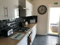 LUXURY ROOM AVAILABLE IN BALBY WITH ENSUITE BATHROOM