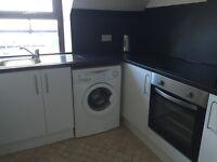 1 Bedrrom Flat For Rent Peterhead
