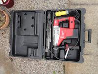 Milwaukee 545 Electric Hammer Drill