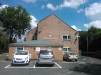 *Over 55's only* 1 Bedroom Apartment for rent in Bolton BL1 - Lancaster Close