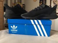 Adidas Originals Tublar Shadow Trainers