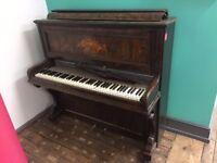 FREE! Piano!