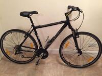 New)) Men's Trek hybrid bike * Delivery