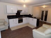 Rooms Available to let in 5 Bedroom House Share/ Swinton M27 6BA