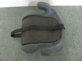 BRITAX Child's CAR BOOSTER SEAT Suit 15 Kg to 36Kg