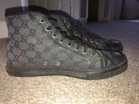 Gucci Shoes Mens