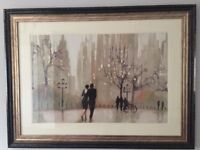 Large picture of a couple