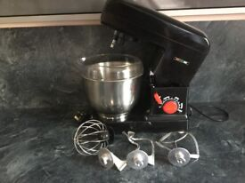 Ready steady cook mixer