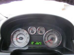 2009 Ford Edge Limited Regina Regina Area image 5