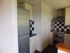 2 Bed Flat Dark Lane Bedworth £480 pcm