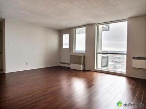 135 900$ - Condo à vendre à Gatineau (Hull) Gatineau Ottawa / Gatineau Area image 2