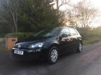 2010 Vw Golf MK6 1.6 Tdi s⚡️Just Out Of England ⚡️