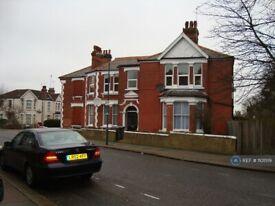 Studio flat in Riffel Road, London, NW2 (#1101519)