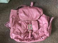Bags £5 each