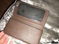 Genuine louis Vuitton phone case