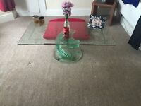 Coffee table for sale £20