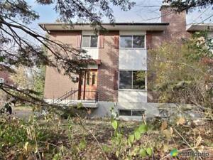 352 600$ - Jumelé à vendre à Pierrefonds / Roxboro