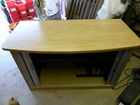 Tv Stand / Office unit