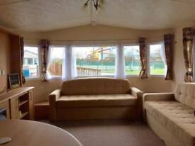 🌟Stunning 3 Bedroom Static Caravan for SALE at BUTLINS SKEGNESS*DIRECT BEACH ACCESS*Nr Golden Sands