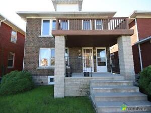 $219,000 - Duplex for sale in Windsor