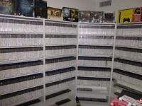 ps2 with 35+ games