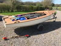 Sails for sale - Boats, Kayaks & Jet Skis for Sale | Page 2