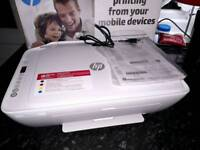 Brand New HP Printer With Box Going Cheap Offers accepted