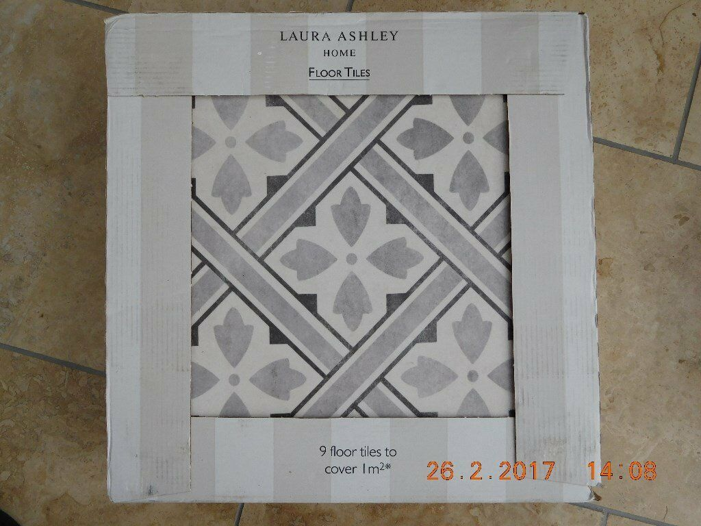 Kitchen Tiles Laura Ashley laura ashley floor tiles | in swindon, wiltshire | gumtree