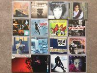 Replacements / Paul Westerberg/ Slim Dunlap / Grandpaboy / Tommy Stinson (18 Discs)