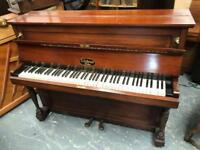 🎵🎹***CAN DELIVER*** small UPRIGHT PIANO *** CAN DELIVER*** 🎵🎹