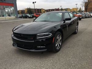 2016 Dodge Charger SXT-LEATHER HEATED SEATS, REMOTE START