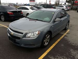 2008 Chevrolet Malibu 2LT Drives Great Very Clean and More!!!!!! London Ontario image 9