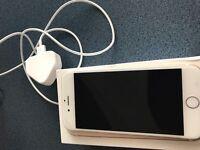 iPhone 6. Rose gold. 128gb