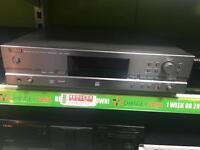 Yamaha HDD/CD recorder CDR HD1500