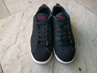 Addidas NEO label size 6 trainers