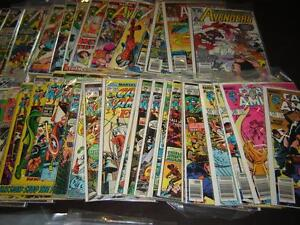 BUYING - SPORTSCARDS / HOCKEY / COLLECTIONS / COMIC BOOKS Cambridge Kitchener Area image 2