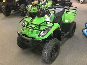 2016 arctic cat 300 4.99% Financing for 60 Months