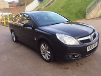 VAUXHALL VECTRA 1.9 SRI CDTI 16V 5d 151 BHP MOT OCTOBER 2017 Excellent Condition, Diesel